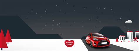 toyota desktop site caring for your toyota jemca sidcup