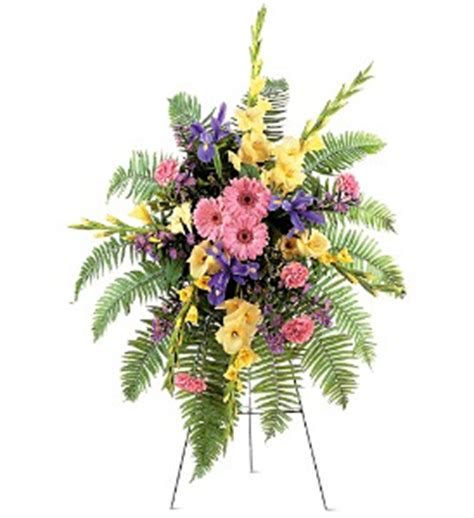 Sprei Vallery 180 Blue Best Seller and harmony spray d ee angelic florist local