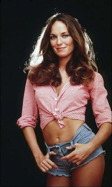 daisy duke hair ideas pinterest the world s catalog of ideas