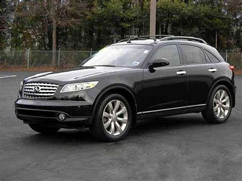 old cars and repair manuals free 2007 infiniti qx on board diagnostic system nissan infiniti fx35 fx45 2007 service manuals car service repair workshop manuals