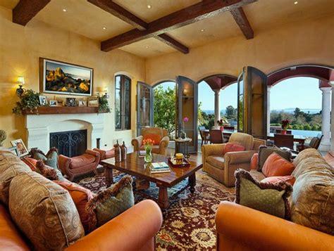 stunning tuscan living room designs home design lover