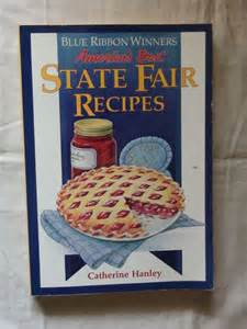 blue ribbon recipes ribbon recipe shop