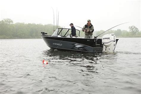 fishing boat brands that start with a 1000 images about starcraft 2013 starweld on pinterest