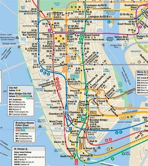 nyc parking map pin by connie miramontes willingham on new york new york the city s