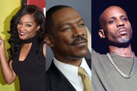 who is celebrity foster care 10 celebrities you didn t know were in the foster care system