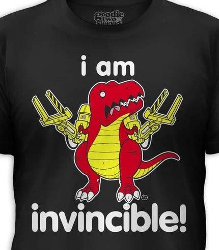 T Rex Meme Unstoppable - i am unstoppable t rex memes