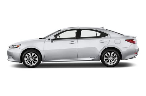 lexus hybrid sedan 2015 lexus es300h reviews and rating motor trend