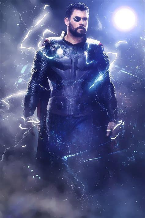 pin faizal thor avengers marvel avengers marvel