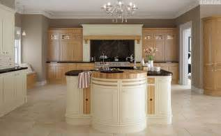 nicest kitchens news advice archives kitchenfindr