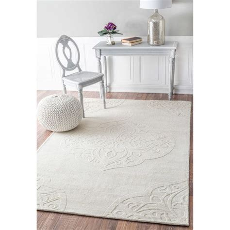 best rugs for high traffic areas rug idea 9 12