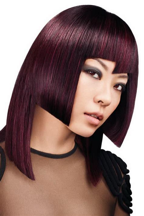Frisuren Haarschnitt by Bilder Haarschnitte