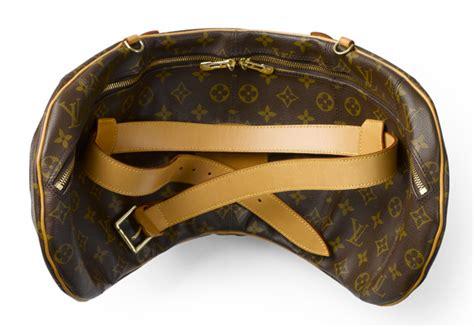 Vivienne Westwood For Louis Vuitton Pack Bum Bag by Handbag Museum