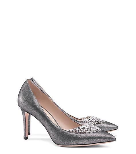 most comfortable stilettos 21 most comfortable high heels elle com editors pick