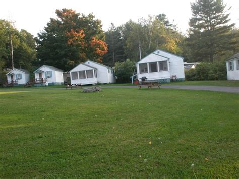 Cottages Of Clayton by Cottages Picture Of Fair Wind Motel Cottages Clayton