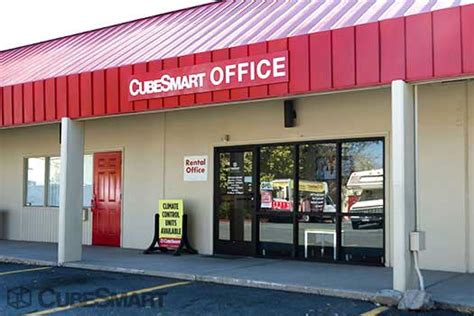 Murray Post Office Hours by Self Storage Units At 5180 Commerce Drive In Murray Ut