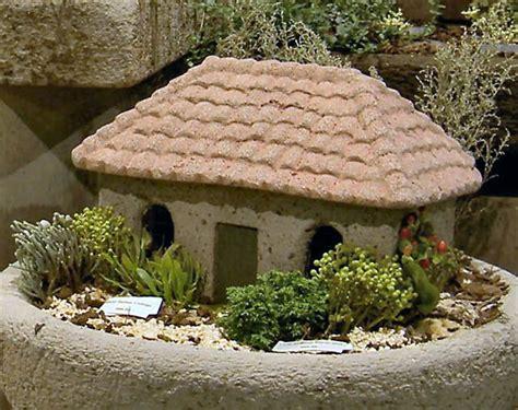 Italian Garden Decor Italian Cottage Sculptural Garden Decor