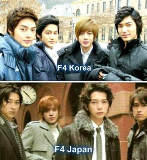 boys before flowers korean drama watch boys before 129 best images about boys over flowers kdrama on pinterest