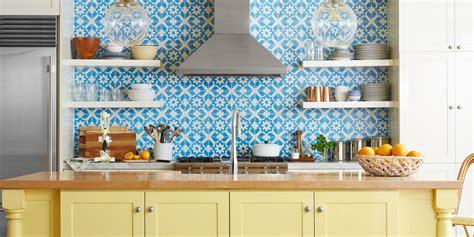 creative kitchen tile backsplash to enhance your kitchen inspiring kitchen backsplash ideas backsplash ideas for