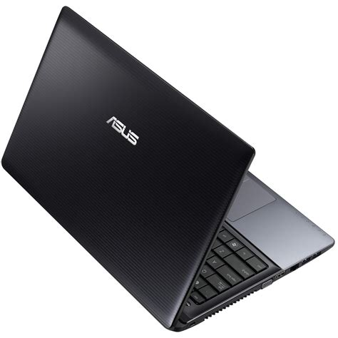 Laptop Asus Amd A8 4500m asus k55n 15 6 laptop amd a8 4500m 1 9ghz 4gb 500gb radeon 7640g win 8