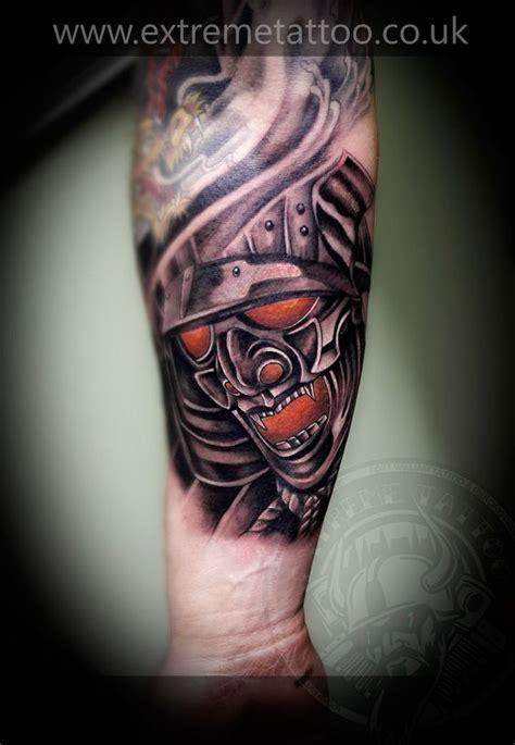 oriental realistic tattoo tattoo japanese tattoo old school and chinese tattoos on