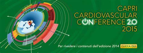dati ecm prevenzione e trattamento delle malattie cardiovascolari