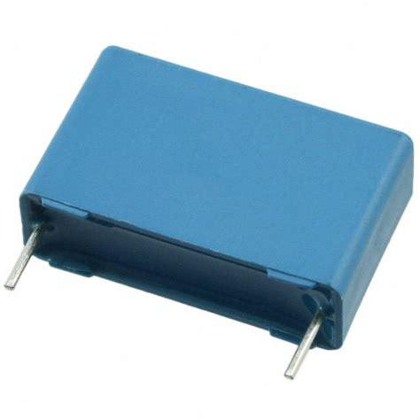 epcos capacitor marking b32923c3474k000 epcos tdk 커패시터 digikey