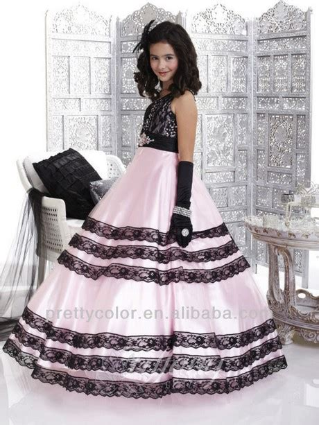 special occasion dresses  teens