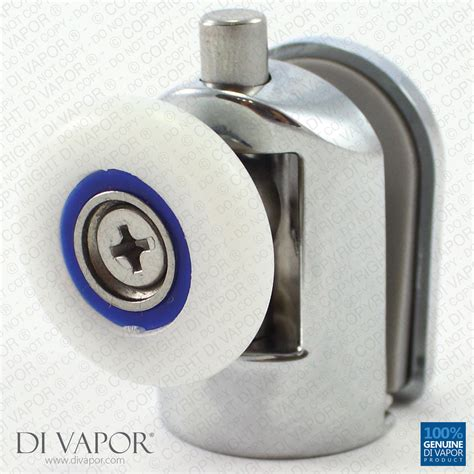 glass shower door rollers curved shower door rollers 22mm bottom glass curved