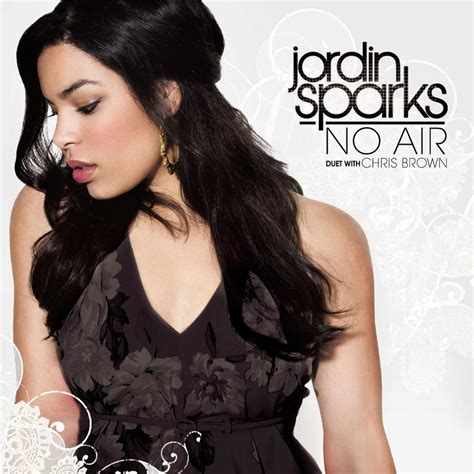 jordin sparks no air lyrics genius lyrics