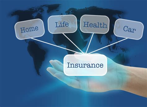 the importance of insurance reviews