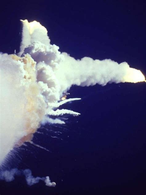 challenger explotion 30 years later tallahassee honors legacy of challenger crew