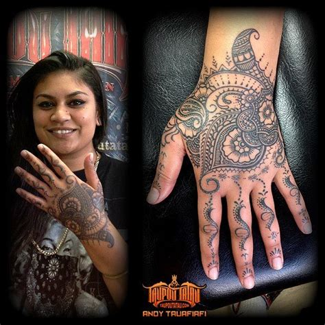 187 aaradhna patel want to henna pinterest hennas