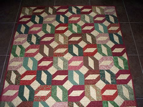 pattern ideas pinterest quilt pattern