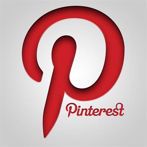 Pinterrest by 30 Ways To Get More Pinterest Followers Smart Online Success