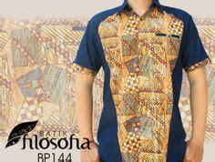 Kemeja Denim Floer Kode744319 1000 images about batik on batik dress indonesia and kebaya
