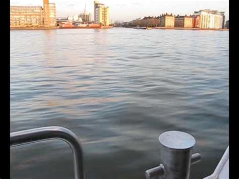 thames clipper youtube thames clippers high speed boat youtube