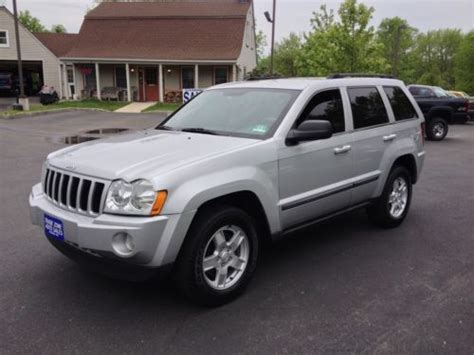 service manual how to clean 1994 jeep cherokee cowl drain service manual how to clean 2007