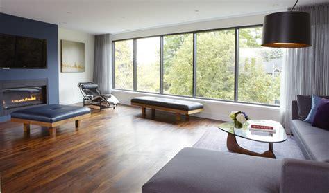 home renovation toronto toronto bungalow reborn m squared contracting inc