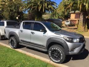Car Covers For Sale In South Africa 2016 Toyota Hilux Accessories Grill Headlight Covers