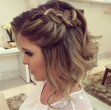 homecoming hairstyles and makeup hairstyles 24 perfect prom hairstyles