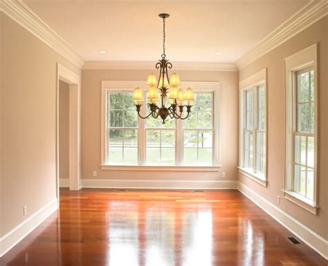interior house painting monk s
