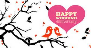 happy anniversary wishes greetings sms text messages yadtek