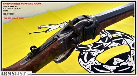 Airwalk Frank Bnib armslist for sale bnib shiloh sharps 40 65 quot montana