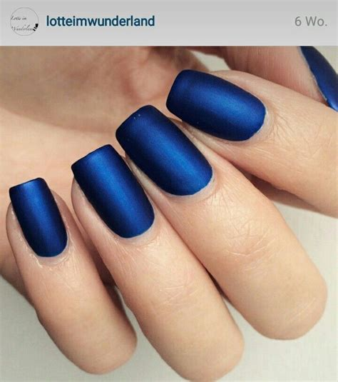 9 Fab Summer Nail Polishes Pastels Need Not Apply by 25 Best Ideas About Matte Top Coats On Top