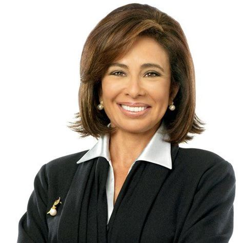 judge jeannine pirro hair style photos judges and jeanine pirro on pinterest