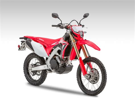 honda crfl  motosiklet sitesi