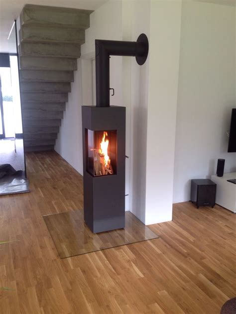 1000 images about kamin on fireplaces - Kaminofen Kassel