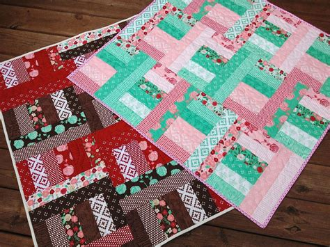 Into The Woods Quilt Pattern by Into The Woods By Lella Boutique Archives The Sassy Quilter