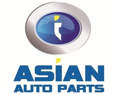 franchise asian auto parts reseau de franchises de
