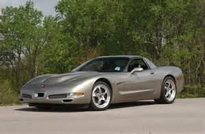 2002 Chevrolet Corvette Lingenfelter 427 Turbo For Sale Midknight Review New And Revised Versus Corvette